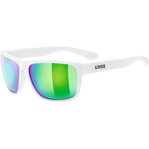 "UVEX Sonnenbrille ""Igl 36 CV"""