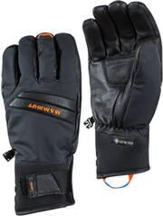 """MAMMUT Herren Handschuhe """"Nordwand Pro"""""""