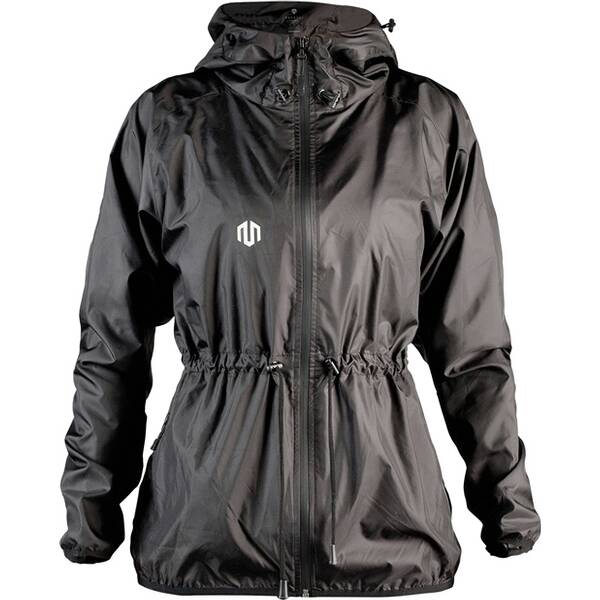 Funktionsjacke  Light Windbreaker 2.0