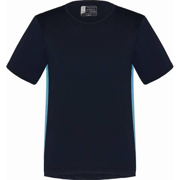 TAO M´s T-Shirt KANJA
