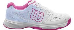 Vorschau: WILSON Damen Tennisschuhe Allcourt Kaos Stroke