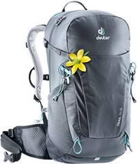 """DEUTER Damen Wanderrucksack """"Trail 24 SL"""""""