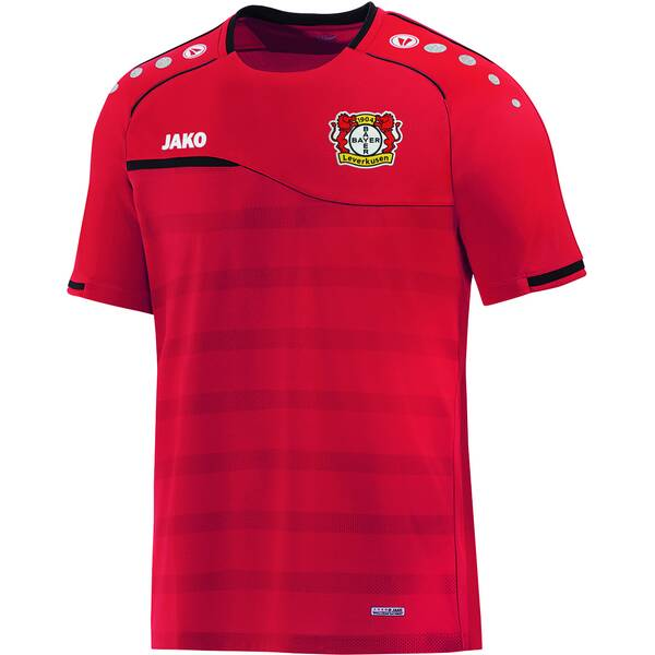 JAKO Herren B04 T-Shirt Prestige
