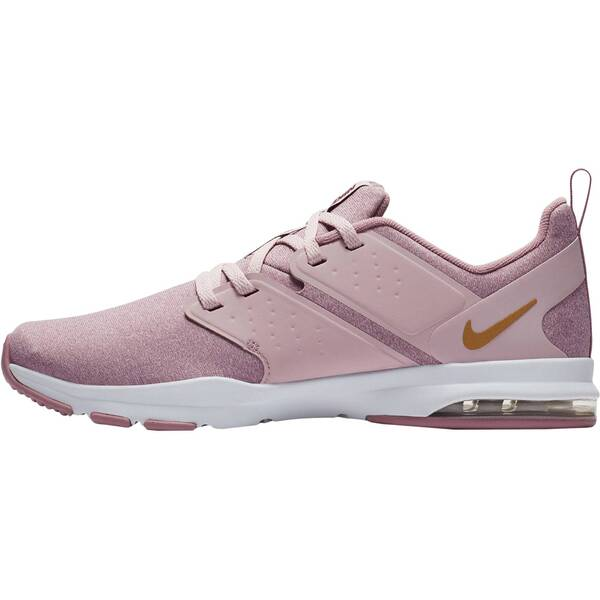 "NIKE Damen Trainingsschuhe ""Air Bella TR"""