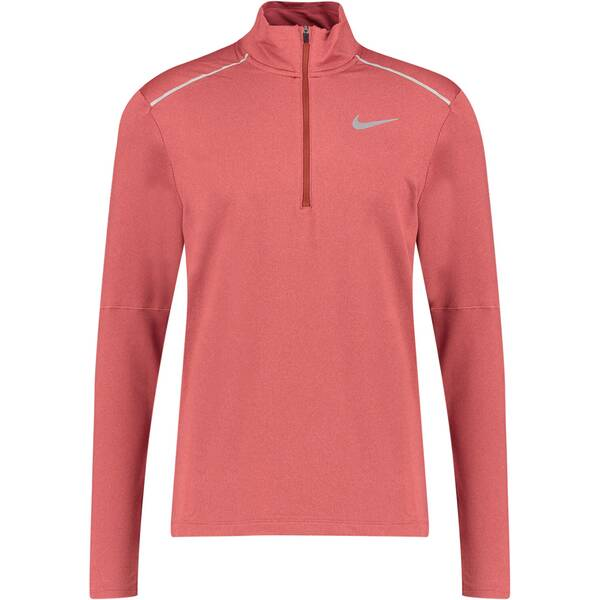 "NIKE Herren Shirt ""Nike 3.0"""