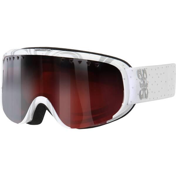 """BOLLÉ Damen Ski- und Snowboardbrille """"Scarlett"""""""