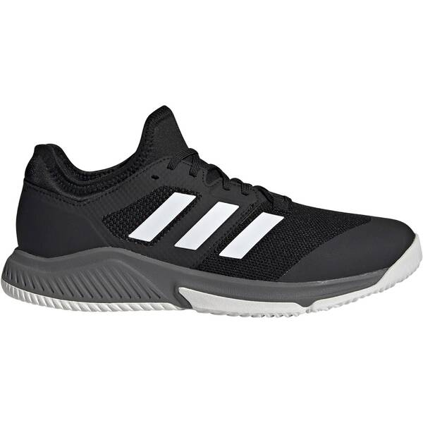 "ADIDAS Herren Trainingsschuhe ""Court Team Bounce"""