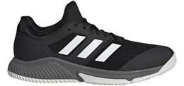Vorschau: adidas Herren Court Team Bounce Hallenschuh