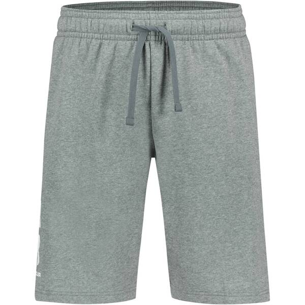 UNDERARMOUR Herren Shorts