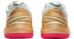 """Vorschau: ASICS Damen Tennisschuhe Sandplatz """"Court Speed FF Clay Limited Edition"""""""