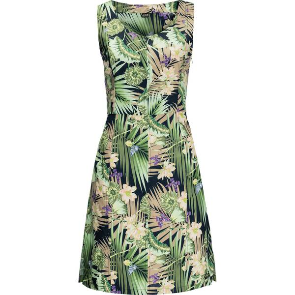 "JACKWOLFSKIN Damen Kleid ""Paradise Dress"""
