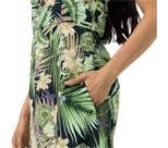 "Vorschau: JACKWOLFSKIN Damen Kleid ""Paradise Dress"""