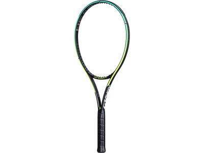 """HEAD Tennisschläger """"Gravity S 2021"""" - unbesaitet - 16 x 20 Schwarz"""
