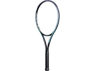 """HEAD Tennisschläger """"Gravity MP Lite 2021"""" - unbesaitet - 16 x 20 Grau"""