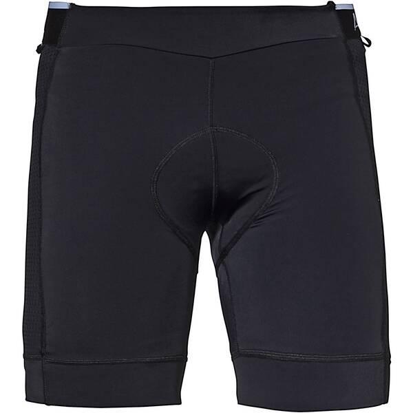 SCHÖFFEL Herren Unterhose Skin Pants 4h M