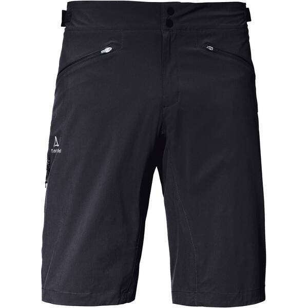 SCHÖFFEL Herren Shorts Shorts Trans Canada M