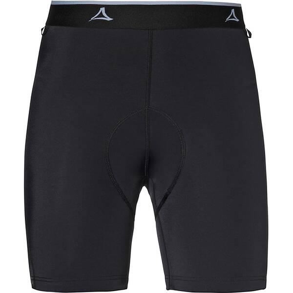 SCHÖFFEL Damen Unterhose Skin Pants 2h L