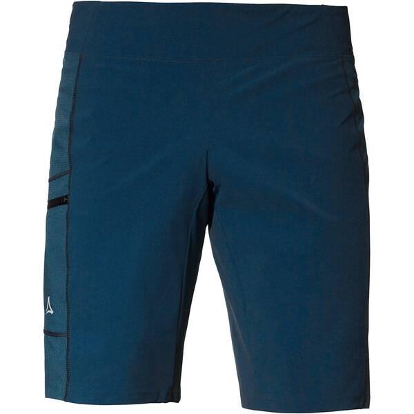 SCHÖFFEL Herren Shorts Shorts Meleto M