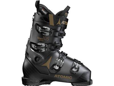 "ATOMIC Damen Skischuhe ""Hawx Prime 105 S"" Grau"
