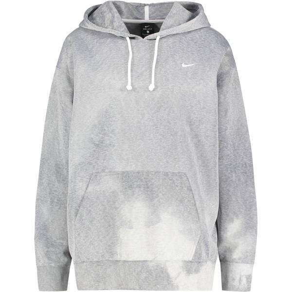 "NIKE Damen Sweatshirt ""Icon Clash"""