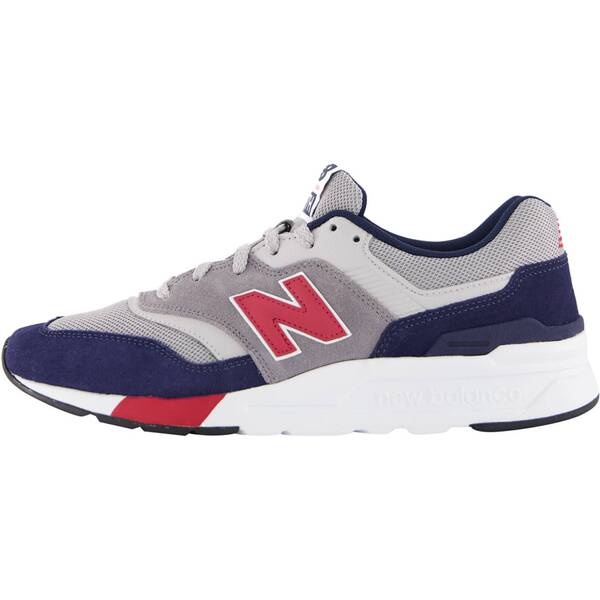 "NEWBALANCE Herren Sneaker ""997"""