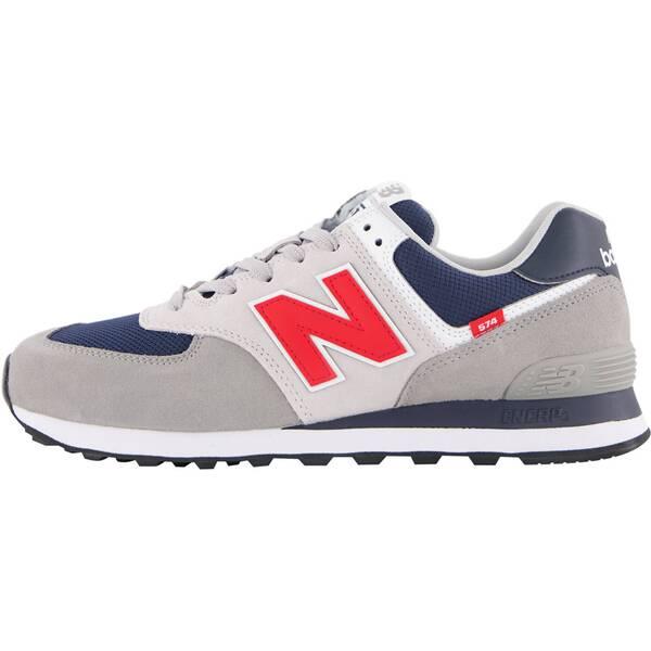 "NEWBALANCE Herren Sneaker ""574 Classic"""