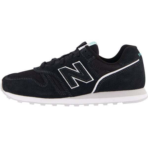"""NEWBALANCE Damen Sneaker """"373 Classic Running"""""""
