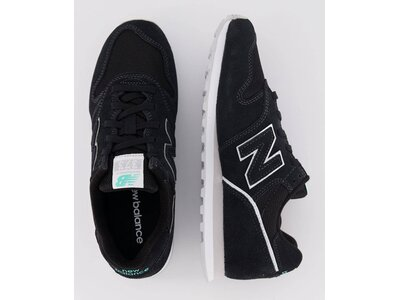 "NEWBALANCE Damen Sneaker ""373 Classic Running"" Grau"