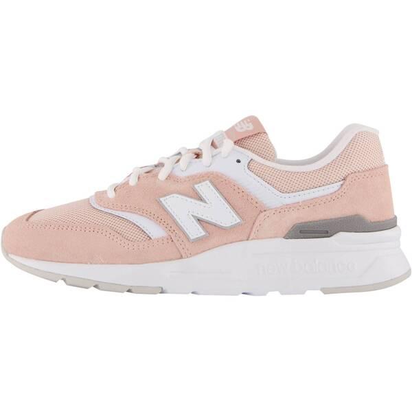 """NEWBALANCE Damen Sneaker """"997"""""""