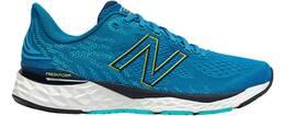 Vorschau: NEW BALANCE Herren Schuhe M880F11
