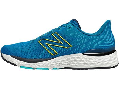 NEW BALANCE Herren Schuhe M880F11 Blau