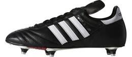 Vorschau: ADIDAS Fußball - Schuhe - Stollen World Cup SG