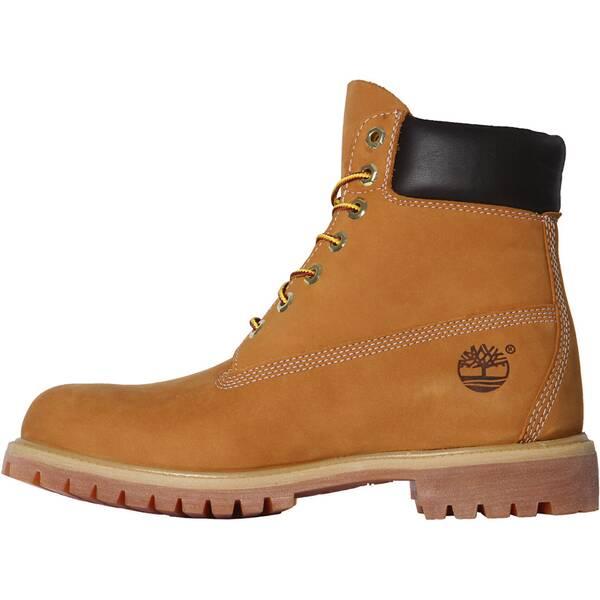 """TIMBERLAND Herren Stiefel """"6"""" Premium Boot"""""""