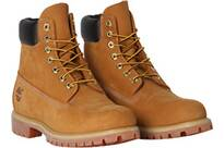 Vorschau: Herren Stiefel TIMBERLAND Herren Stiefel 6 Premium Boot
