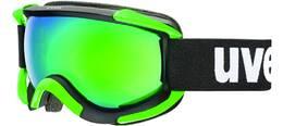 """Vorschau: UVEX Skibrille / Snowboardbrille """"Sioux"""""""