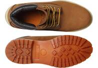 Vorschau: Herren Stiefel TIMBERLAND Herren Stiefel Icon 6-Inch Premium Boot