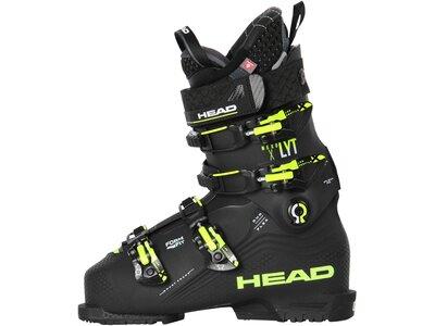 "HEAD Herren Skischuhe ""Nexo Lyt X"" Schwarz"