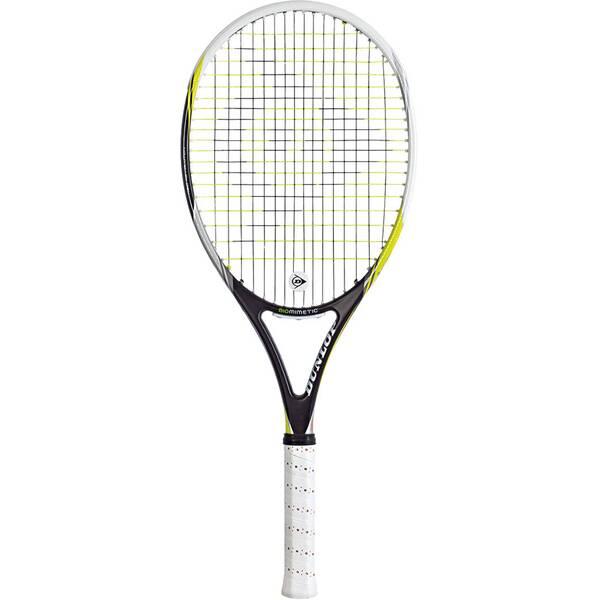 DUNLOP Tennisschläger R6.0 Revolution NT - unbesaitet