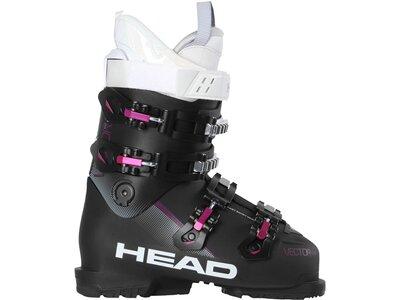 "HEAD Damen Skischuhe ""Vector Evo XP"" Schwarz"