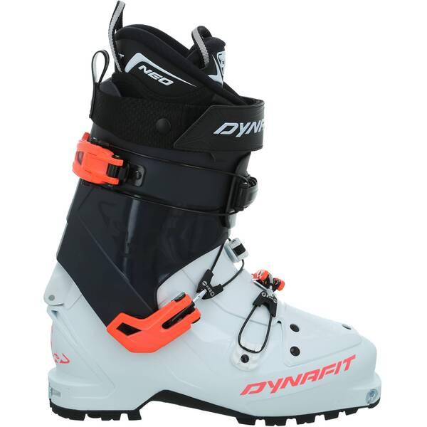 """DYNAFIT Damen Skitourenschuhe """"Neo PU"""""""