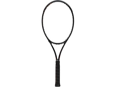 "DUNLOP Tennisschläger ""NT Tour"" - unbesaitet - 16x19 Schwarz"