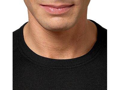 """ODLO Herren T-Shirt """"Active Originals Warm"""" Schwarz"""