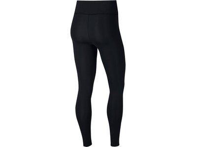 NIKE Running - Textil - Hosen lang Victory Training Tight Damen Training Schwarz