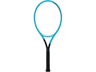 """HEAD Tennisschläger """"Instinct S"""" unbesaitet Blau"""