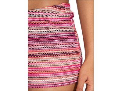 "PROTEST Damen Strand-Shorts ""Maqua"" Pink"
