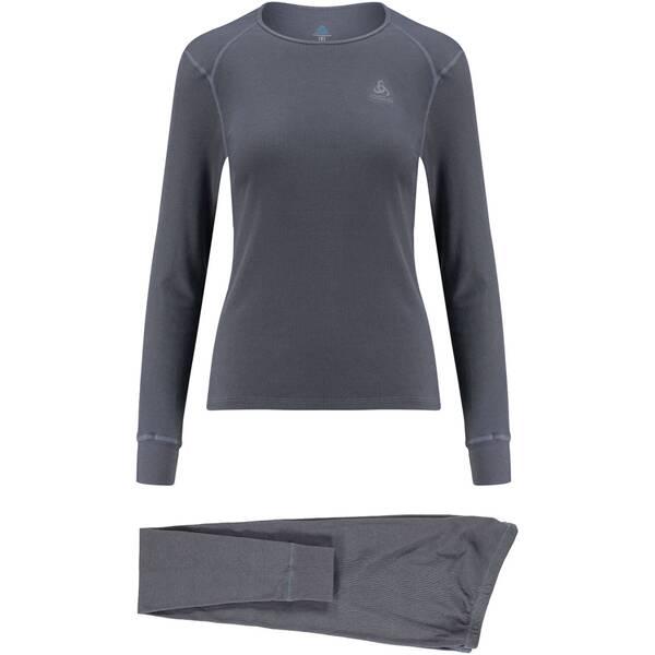 """ODLO Damen Funktions-Wäscheset """"Active Sports Underwear Warm"""""""