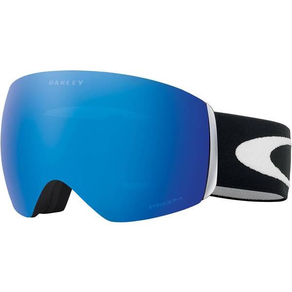 """OAKLEY Ski- und Snowboardbrille """"Flight Deck"""""""