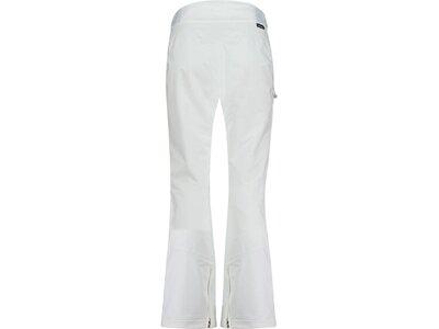"SCHÖFFEL Damen Skihose ""Ski Pants Pinzgau1"" Weiß"