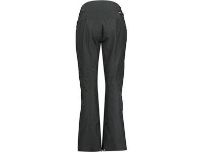 "SCHÖFFEL Damen Skihose ""Ski Pants Pinzgau1"" Schwarz"