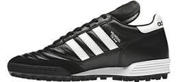 Vorschau: ADIDAS Fußball - Schuhe - Turf Mundial Team TF